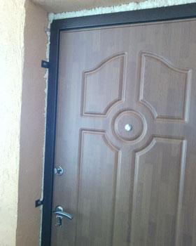 заказать входную дверь красногорск