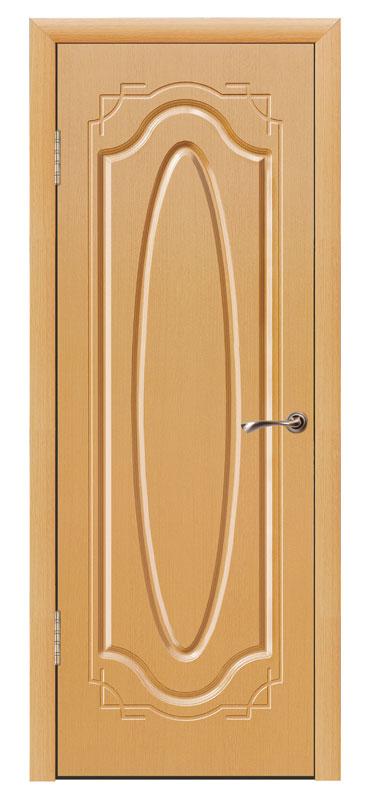 металлические двери элит групп