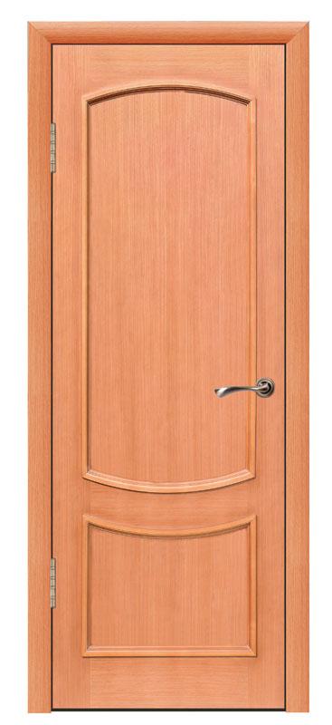 Межкомнатные двери из дерева цена, стоимость
