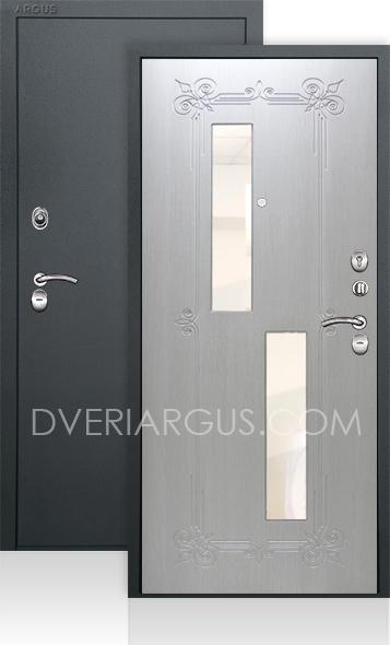 Входная дверь «Шариз»