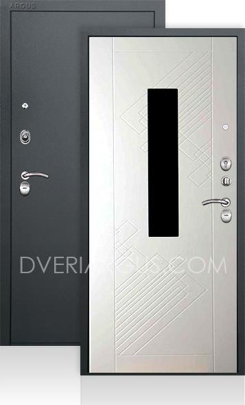 Входная дверь «Юпитер»