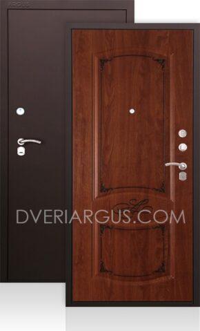 Входная дверь «Арнольд»