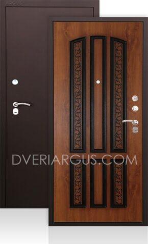 Входная дверь «Фредерик»