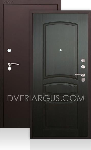 Входная дверь «Андреа»