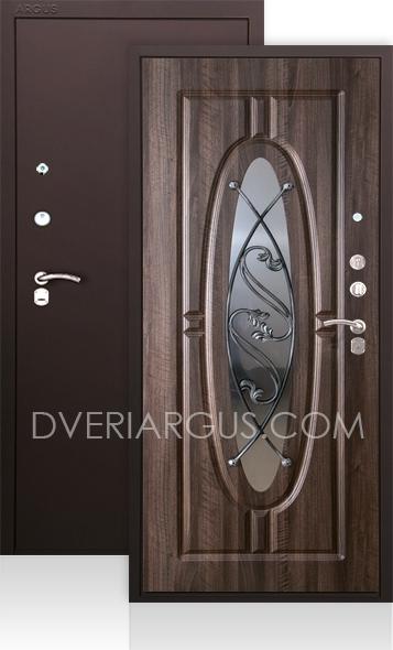Входная дверь «Бомонд»