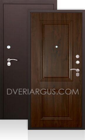 Входная дверь «Денвер»