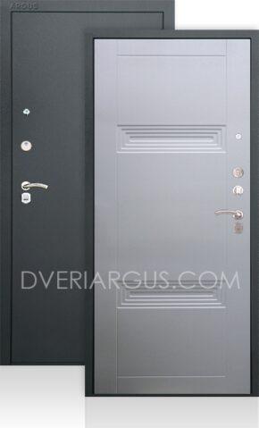 Входная дверь «Горизонталь»