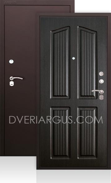 Входная дверь «Лондон»