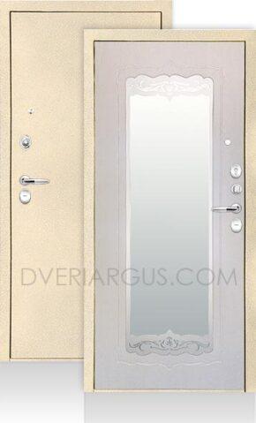 Входная дверь «Мираж»