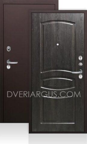 Входная дверь «Монако»