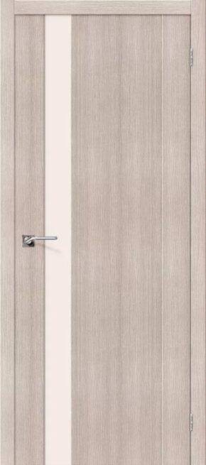 Межкомнатная дверь из экошпона «Порта-11»