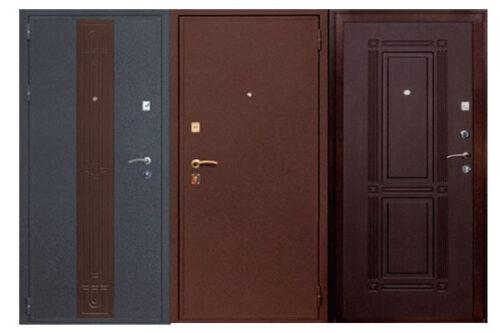Входная дверь «Престиж»