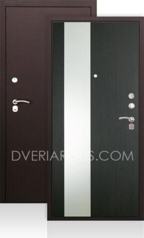 Входная дверь «Рейн»