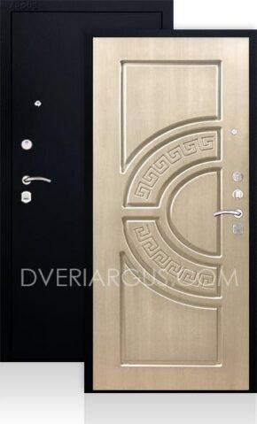 Входная дверь «Серенада»