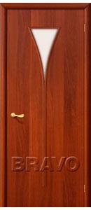 Ламинированная межкомнатная дверь 4С3