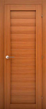 Межкомнатная дверь М13 PRONTO