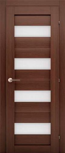 Межкомнатная дверь МG4 PRONTO