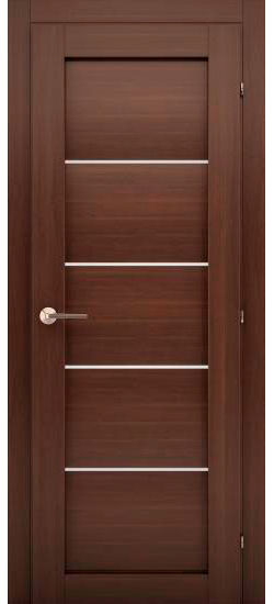 Межкомнатная дверь VP5 Legno