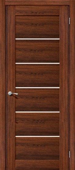 Межкомнатная дверь VP5 PRONTO