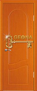 Деревянная дверь «Анастасия»