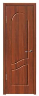 Межкомнатная дверь из дерева «Анастасия»