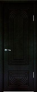Межкомнатная дверь «Аврора»