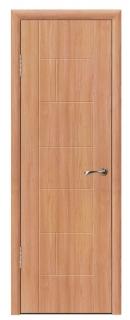 Межкомнатная дверь из дерева «Белла»