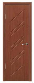 Межкомнатная дверь «Домино»