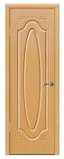 Межкомнатная дверь из дерева «Элита №2»