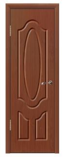 Межкомнатная дверь из дерева «Флоренция»