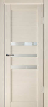 Царговая дверь Лe-3