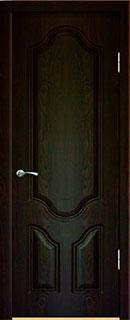 Межкомнатная дверь «Глория»