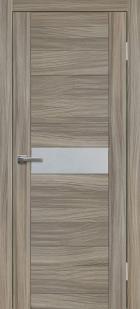 Царговая дверь Лe-6