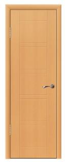 Межкомнатная дверь из дерева «Лада №3»