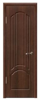 Межкомнатная дверь из дерева «Лоза»