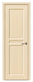 Межкомнатная дверь из дерева «Люси №2»