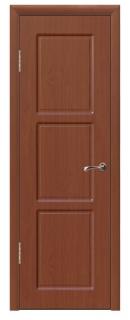 Межкомнатная дверь из дерева «Люси №3»
