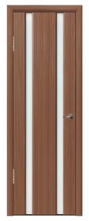Межкомнатная дверь из дерева «Люкс №1»