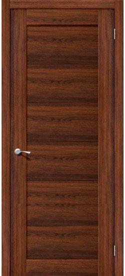 Межкомнатная дверь M5 Legno