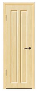 Межкомнатная дверь из дерева «Маэстро»