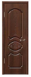 Межкомнатная дверь из дерева «Маэстро 2В»