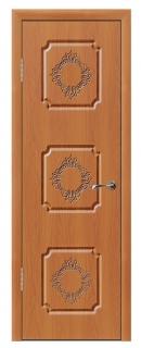 Межкомнатная дверь из дерева «Маэстро 3К»