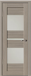 Межкомнатная дверь из экошпона «Макс №3»