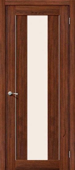 Межкомнатная дверь MG1 Alu PRONTO