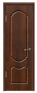 Межкомнатная дверь из дерева «Натали»