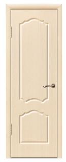 Межкомнатная дверь из дерева «Престиж»