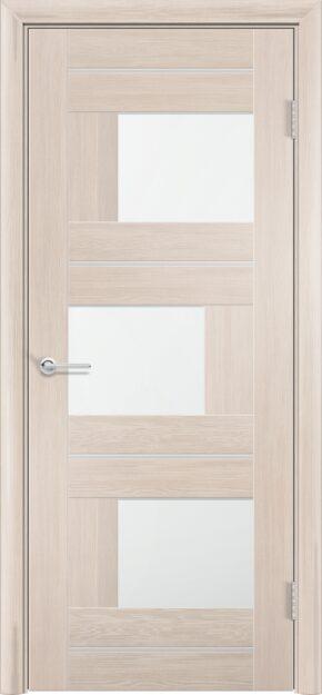 Межкомнатная дверь из экошпона «Стиль-03»