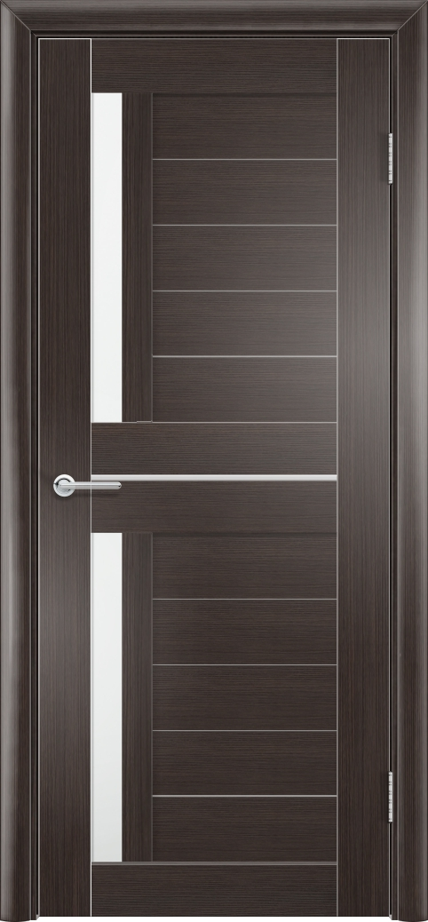 Межкомнатная дверь из экошпона «Стиль-05»