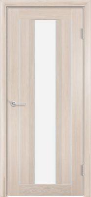 Межкомнатная дверь из экошпона «Стиль-07»