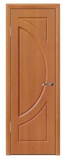 Межкомнатная дверь из дерева «Сфера»
